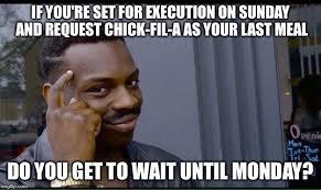 Funny Black Guy Meme - death fil a imgflip