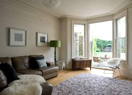 Interior Stucco Wall Designs by Stucco Wall Of Beige Color Interior Design Ideas Ofdesign