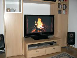 tv fireplace stand menards mount installation freplce mllwork tle