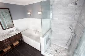 Bathroom Design Chicago by Wilmette Kitchen Remodeling Contractors Wilmette Bathroom