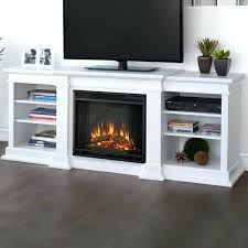 Corner Tv Stands With Fireplace - propane fireplace tv stand u2013 apstyle me
