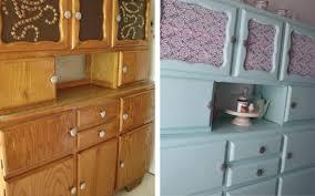 meuble de cuisine retro meubles cuisine vintage dcoration deco cuisine retro vintage