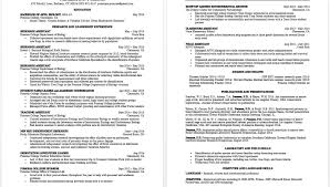 new resume format 2015 template ppt stupendous difference betweenv and resume template biodata pdf