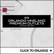black friday orlando premium outlets 30 best orlando shopping images on pinterest orlando orlando