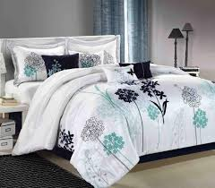 White Bed Set Full Grey And Teal Bedroom Wooden Study Desk White Bed Sets Full Drum