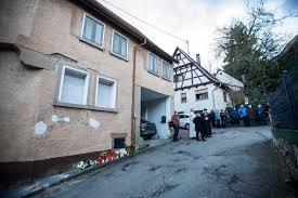 Wohnzimmer Quiz Stuttgart Tödliche Stiche In Herzgegend Südwest Presse Online