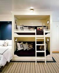 How Much Is A Waterbed Love Their Equipments Because Most Of - Waterbed bunk beds