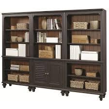 Home Office Furniture Columbus Ohio by 412 Best Morris Furniture Images On Pinterest Cincinnati