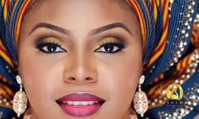 colour themes for nigerian wedding 25 matching colour combinations for the nigerian bride to be woman ng