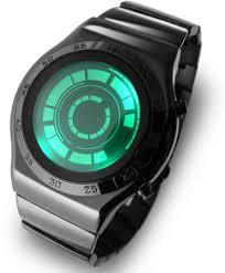 black friday watch sale tokyoflash led watches black friday and cyber monday sale