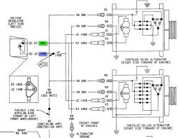 1999 dodge durango wiring diagram diagrams 576525 dodge 2500 alternator wiring diagram dodge ram