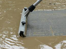 Floor Squeegee by Floor Squeegee Ws0450 Ct China Manufacturer Sanitary
