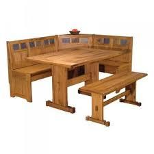 corner dining table nook wayfair