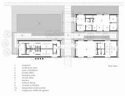 quonset homes plans 60 inspirational of quonset hut homes floor plans gallery home