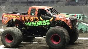 outdoor monster truck shows no limits monster truck tour grand island ne show 1 youtube