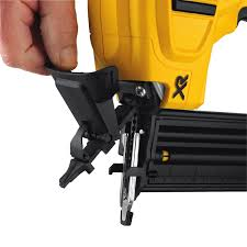 Husky Floor Nailer by Hardwood Floor Nailer 18 Gauge Using A Pneumatic Floor Nailer