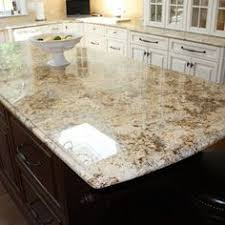 Kitchen Granite Design This Is The Miracle That Mother Earth Creates Natural Beauty At