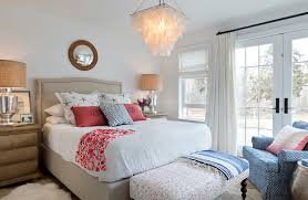 sensational capiz shell chandelier world market decorating ideas