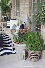 Front Porch Patio Furniture by Best Paints To Use For Outdoor Furniture Accessories And Pots