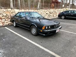 she drive a lexus truck lyrics curbside classic 1986 bmw 635 csi e24 u2013 she u0027s a little bit