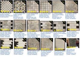 Tile In Toronto OntarioCanada Renobackcom - Backsplash tile sale