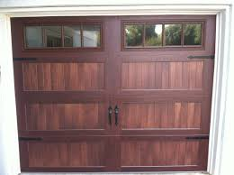 Carolina Overhead Doors by All About Garage Doors U0026more Llc 10320 Hwy 78 E Summerville Sc