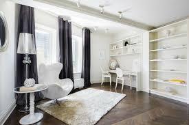 Trump S Apartment Photos See Inside Donald Trump U0027s Nyc Apartment Abc13 Com