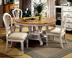Skinny Kitchen Table by Kitchen Tall Dining Room Tables Square Dining Table For 4