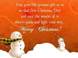 happy merry images android apps on play