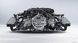 engine porsche 911 porsche 911 turbo 2017 wallpaper engine carstuneup carstuneup