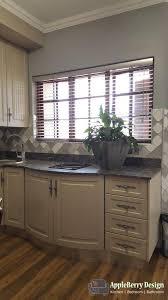 Kitchen Units Designs Appleberry Design Appleberry Design Kitchen Design Experts