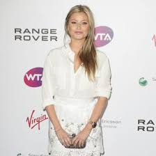 Holly Valance Dead Or Alive Holly Valance News And Photos Contactmusic Com