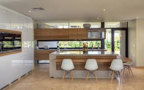 best contemporary kitchen design trends 2013 9936 elegant kitchen cabinet design trends 2014