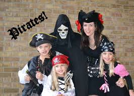 costume creep tacular sourcebooks authors share their best