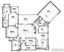 different house plans 86 best floor plans i like images on house floor
