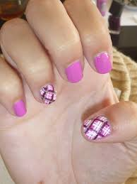 cool to do yourself nail designs blending beautiful cool nail