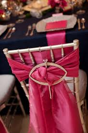 Pink Chair Covers 275 Best Chair Covers Images On Pinterest Chairs Wedding Decor