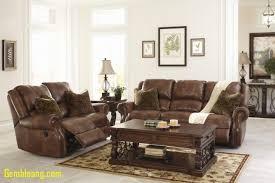 livingroom furniture set living room awesome ashley living room furniture sets ashley