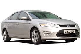 ford mondeo hatchback 2006 2014 owner reviews mpg problems
