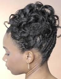 black bun hairstyles vissa studios black hairstyles twists and curls trendy hairstyles