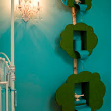 Paint The House Diy Families 5 Home Projects You Can Do With The Kids U2014 Urbanfamily