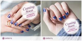 wraps australia join jamberry australia and new zealand 20 paypal giveaway