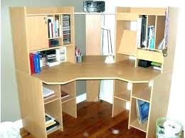 conforama bureau angle conforama bureau ordinateur bureau angle conforama bureau