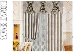 aliexpress com buy curtains curtain hooks punching blending