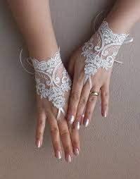 gant mariage počet nápadů na téma mitaines de mariage na pinterestu 17