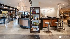best furniture stores in sioux falls sd amazing home design luxury