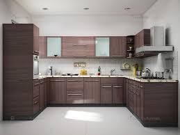 interior designing for kitchen kitchen design u shaped kitchen n modular design shape companies