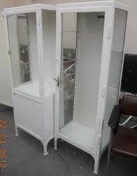 vintage metal medicine cabinet old metal medicine cabinet f27 on charming designing home