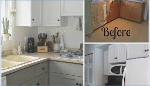 diy kitchen makeover ideas diy small kitchen makeovers kitchen style
