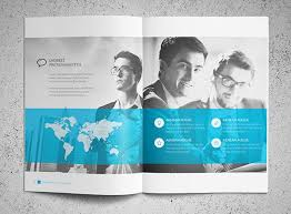 brochure templates kerala 25 really beautiful brochure designs templates for inspiration